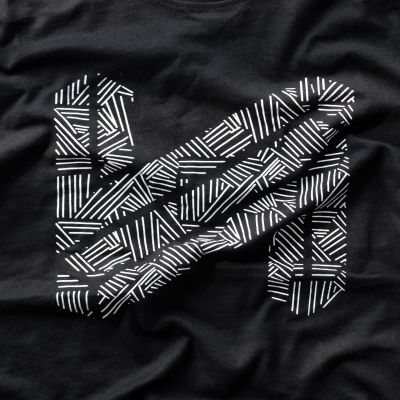 Recycled Unisex T-Shirt